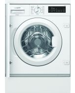 Siemens WI14W501GB Washing Machine