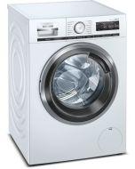 Siemens WM16XMH9GB Washing Machine