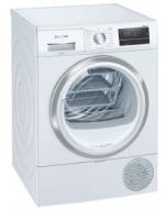 Siemens WT47RT90GB Tumble Dryer