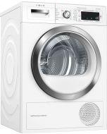 Bosch WTWH7561GB Tumble Dryer