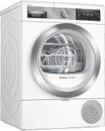 Bosch WTX88EH9GB Tumble Dryer