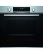 Bosch HBG5585S6B Oven/Cooker