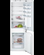 Bosch KIS86AFE0G Refrigeration