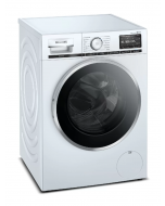 Siemens WM16XGH4GB Washing Machine