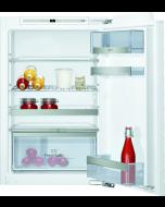 Neff KI1213DD0 Refrigeration