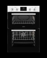 Zanussi ZOD35661WK Oven/Cooker
