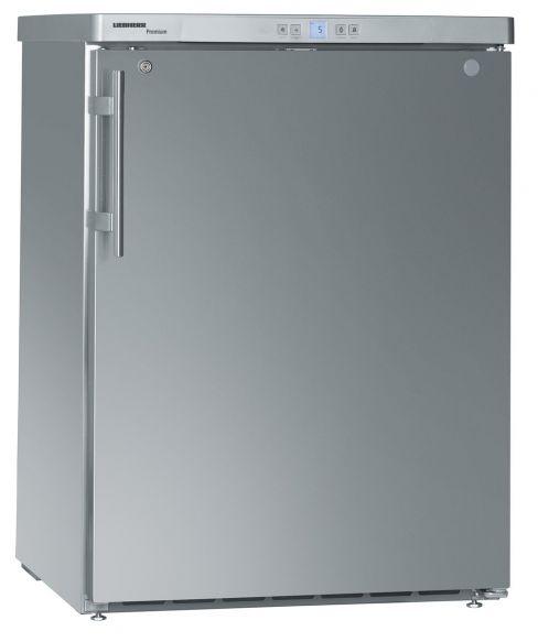 Liebherr FKUV1660 Refrigeration