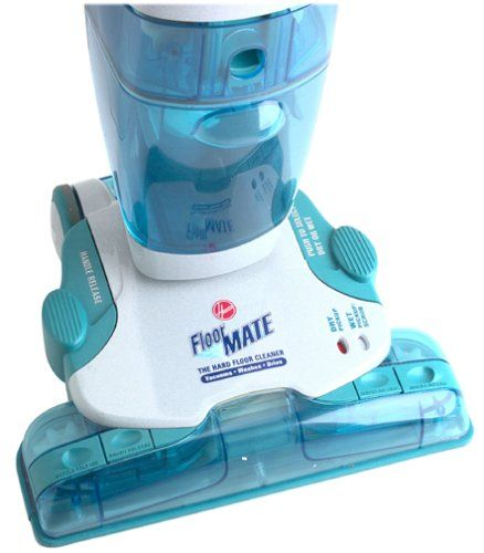 Hoover H3000 Vacuum Cleaner