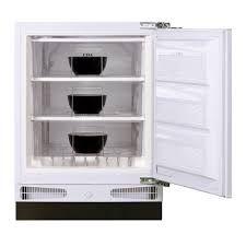 CDA FW381 Refrigeration