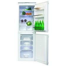 CDA FW852 Refrigeration