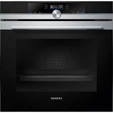 Siemens HB632GBS1B Oven/Cooker