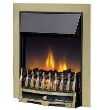 Dimplex WYN20AB Heating