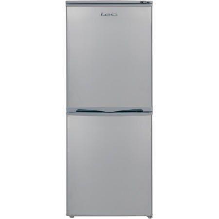 Lec T5039S Refrigeration