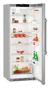 Liebherr KEF3710 Refrigeration