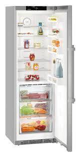 Liebherr KBEF4310 Refrigeration