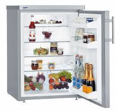 Liebherr TPESF1710 Refrigeration