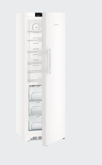 Liebherr KB4310 Refrigeration