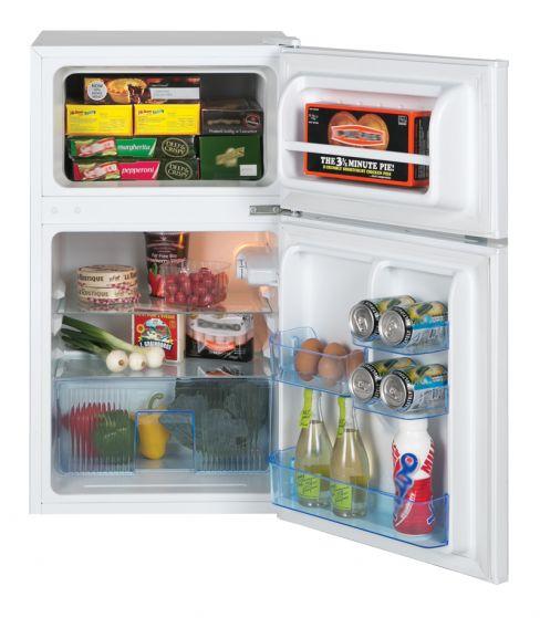 Lec T50084W(A) Refrigeration