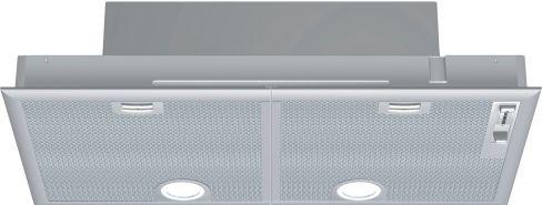 Siemens LB75565GB Hood