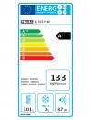 Miele K37272ID Refrigeration
