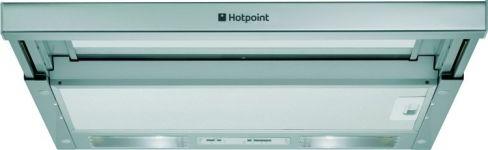 Hotpoint HSFX-1 Hood