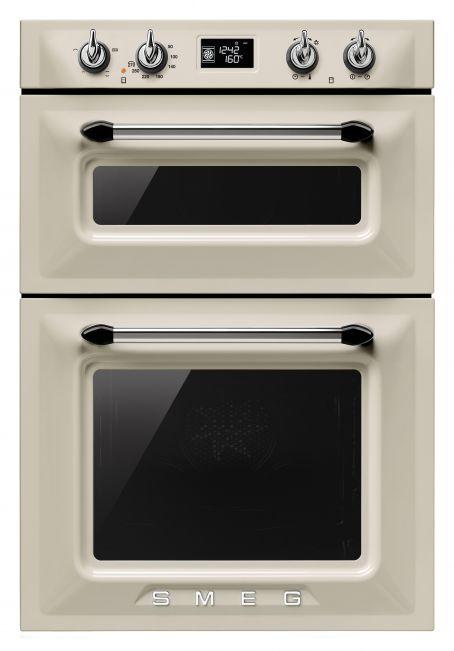Smeg DOSF6920P Oven/Cooker