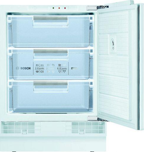 Bosch GUD15A50GB Refrigeration
