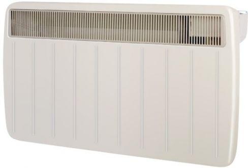 Dimplex PLX2000TI Heater/Fire
