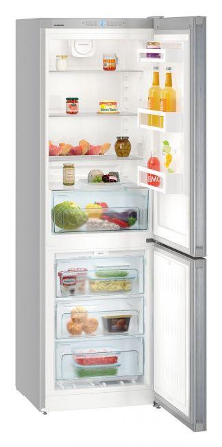 Liebherr CNEL4313 Refrigeration