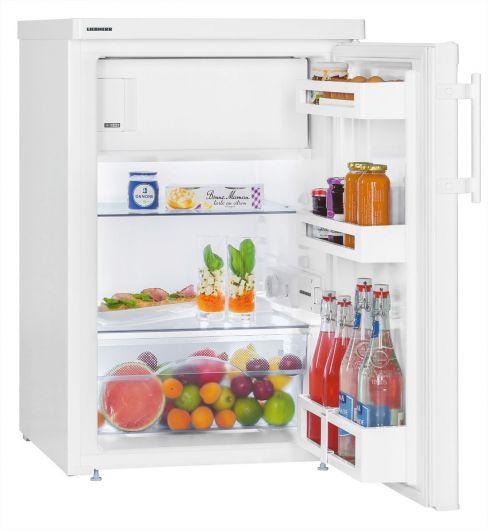 Liebherr TP1414 Refrigeration