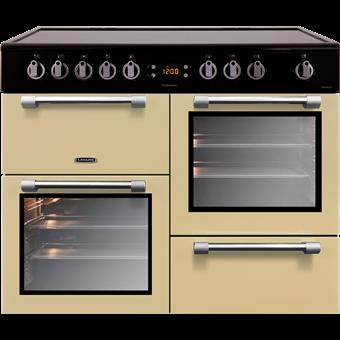 Leisure CK100C210C Range Cooker