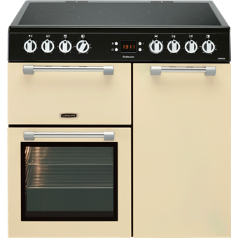 Leisure CK90C230C Range Cooker