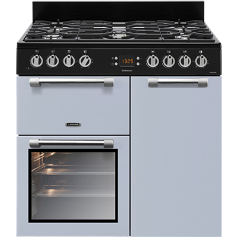 Leisure CK90F232B Range Cooker