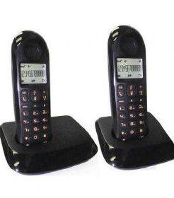 Eurotel EURO5000T Telephone