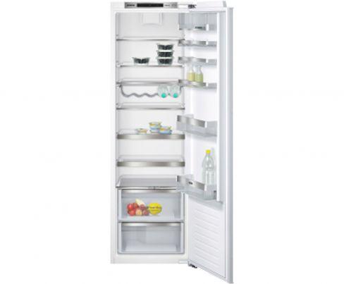 Siemens KI81RAD30 Refrigeration