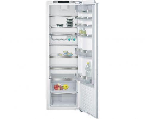 Siemens KI81RAF30G Refrigeration