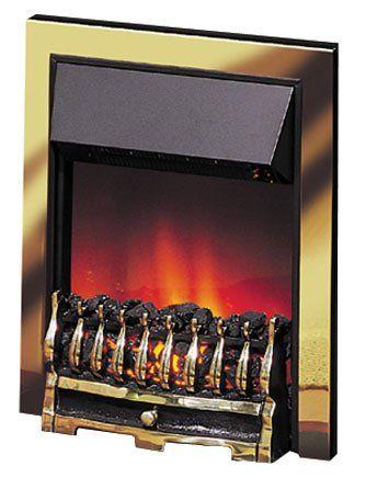 Dimplex WYN20BR Heating