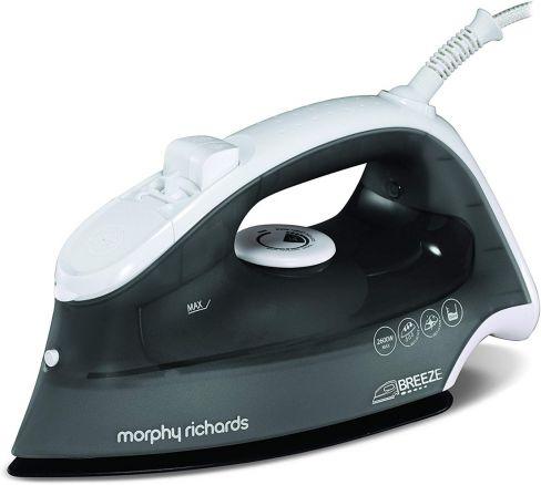 Morphy Richards 300252 Iron
