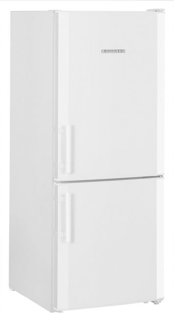 Liebherr CU2331 Refrigeration