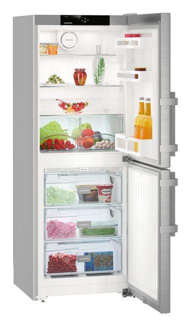 Liebherr CNEF3115 Refrigeration