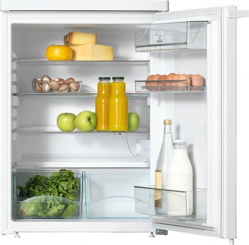 Miele K12020S-1 Refrigeration
