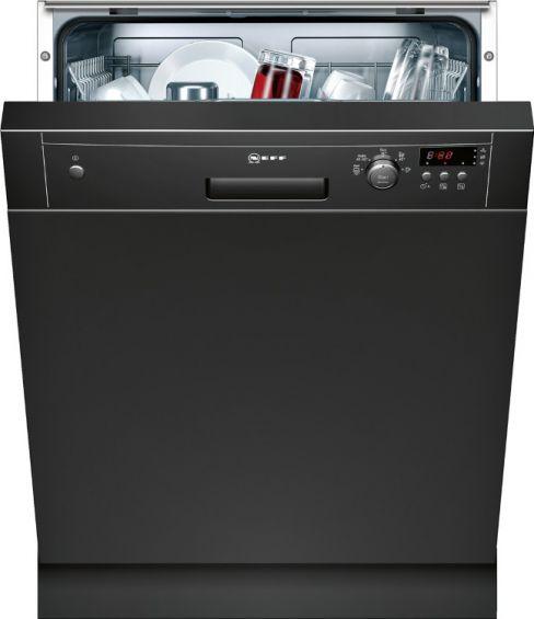 Neff S41E50S1GB Dishwasher