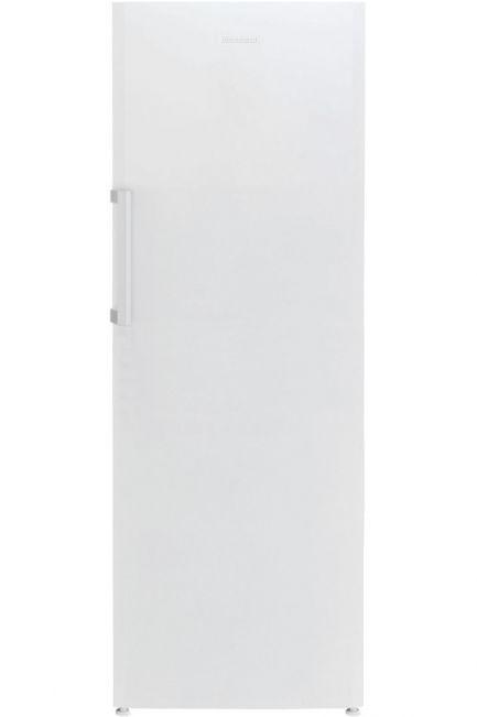 Blomberg SOM9673P Refrigeration