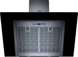 Siemens LC98KC652B Hood