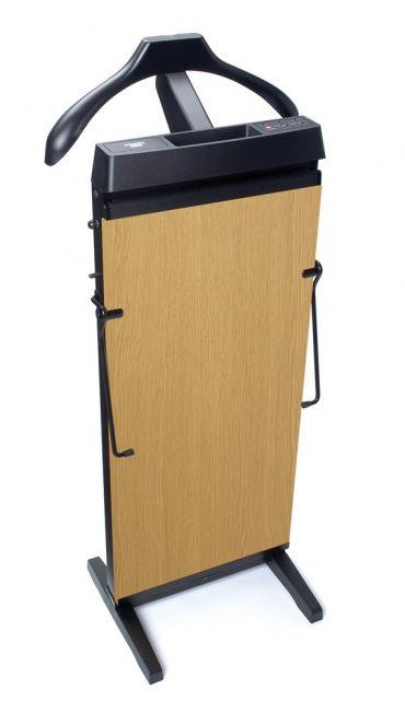 Corby 4400-PINE Trouser Press
