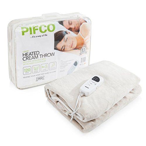 Pifco P49002 HeaterFire
