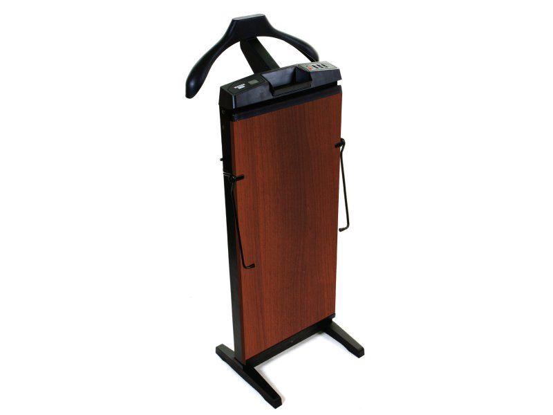 Corby 7700 Maple Trouser Press