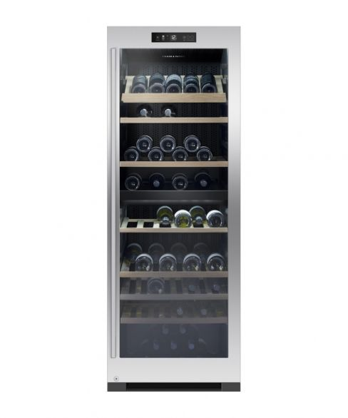 Fisher-Paykel RF306RDWX1 Refrigeration