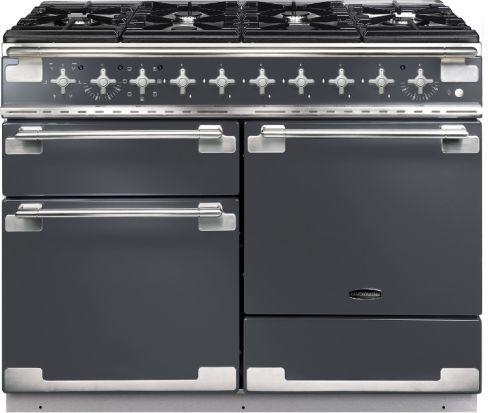 Rangemaster ELS110DFFSL Range Cooker