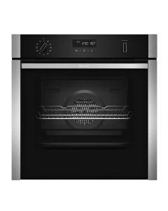 Neff B5ACH7AH0B Oven/Cooker